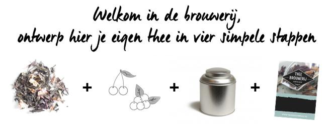 brouwerij_2