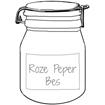 roze_peperbes