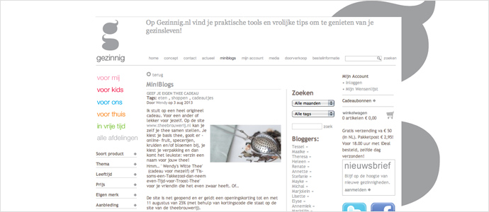 pers_03_gezinning