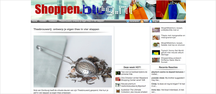 pers_04_shoppenblog